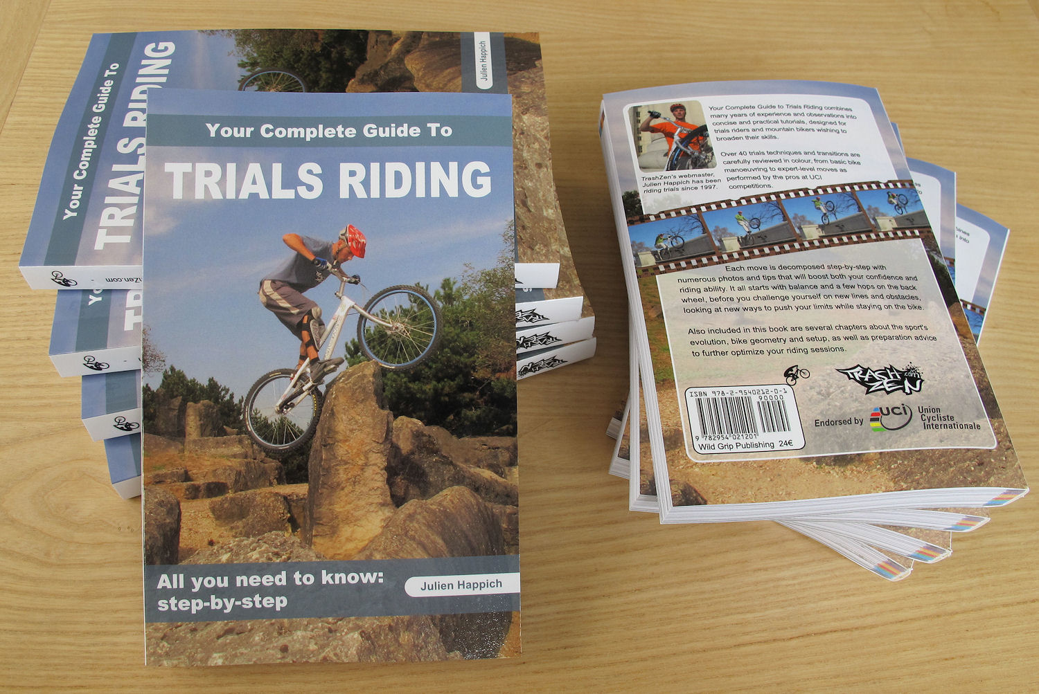 Your-Complete-Guide-to-Trials-Riding1.jpg